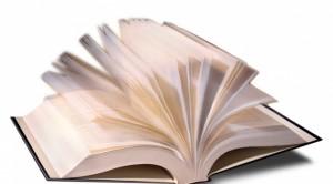 La-vraie-revolution-du-livre-c-est-le-format-papier_w670_h372