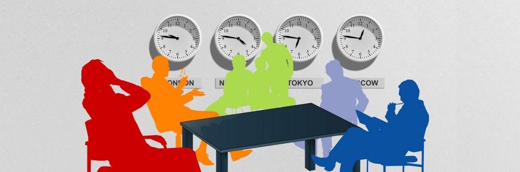 meeting-1219527_1920