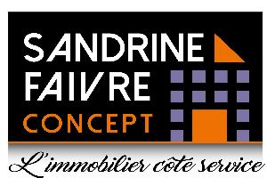 sandrine-faivre-concept-signature2