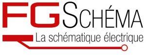 fg-schema-logo-2014-952x422