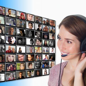 6 profils de clients que vous avez déjà rencontrés