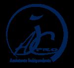 A.I.Cpro Assistante Administrative et Commerciale Indépendante