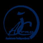A.I.Cpro Secrétaire Administrative et Commerciale indépendante