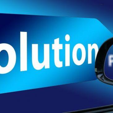 Professionnels déléguez une partie de vos tâches administratives et commerciales